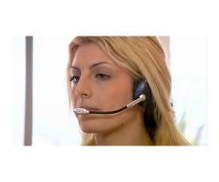 HOTMAIL SUPPORT NUMBER