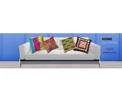 Buy Pillow Cover Online in India