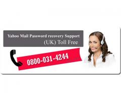 Contact Yahoo Customer Support Telephone Number