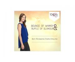 Latest Fashion Trends for womens clothing store online