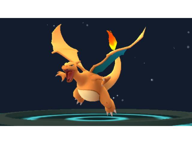 pokemon fire red online buy pokemon silver
