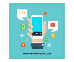 Mobile App Development for Grow Your Business
