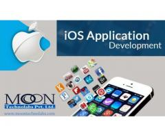 Hire Offshore iOS Application Developer USA