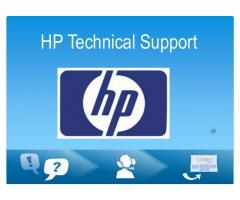 HP printer technical support for customers