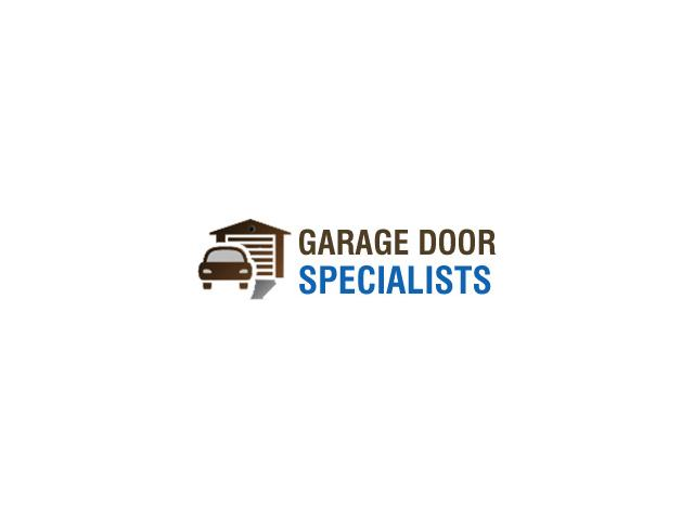 Garage Door, Garage Door Opener
