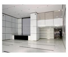 DED Compatible w/ Office Ejari: AED18,000/Yr in Business Bay Burj Khalifa District