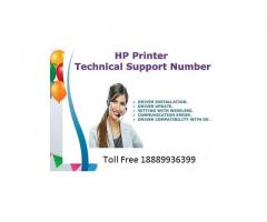 Hp Printer Support Number | 1-888-993-6399 | Hp Support