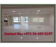DED Compliant office w/Ejari for Services in business bay Dubai =18000/Yr (+971 54 439 5197)