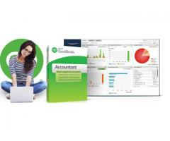 Quickbooks Help | +1-888-512-5444 | Quickbooks Customer Support