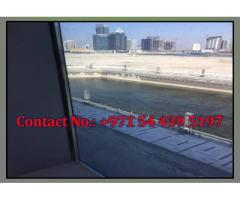 Services for Office w/Ejari DED Compliant in Business Bay=18k/Yr (+971 54 439 5197)