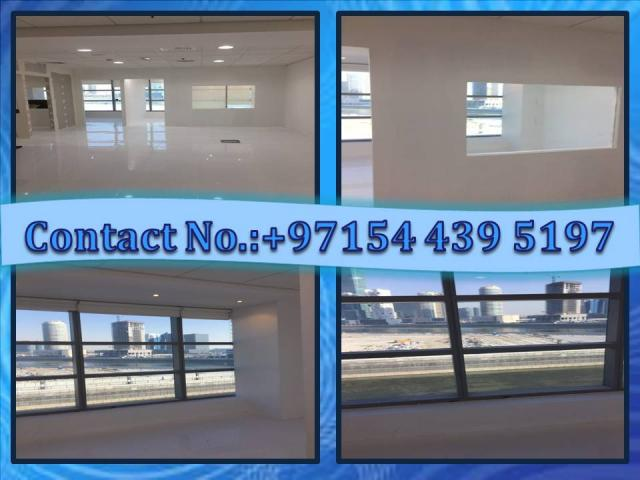 Office and sponsor for Business setup in Business Bay=18k/Yr (+971 54 439 5197)