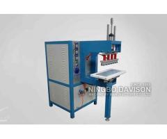 You are an experienced Blister Packaging Machine