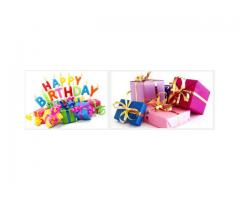 Birthday Gifts Online | Gifts For Birthday