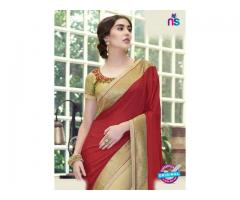 Click here for Party Wear Sarees Online Shopping
