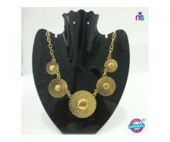 Women's Jewellery Online Shopping
