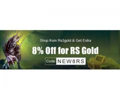 """Save 8% Cost on Cheap Rs 3 Gold with Discount Code """"NEW8RS """""""