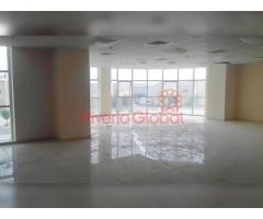 Warehouse is available for rent in DIP