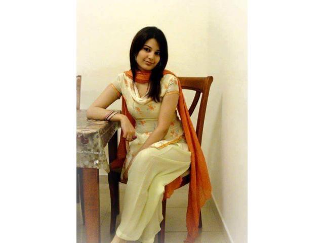 Afreen Indian Escorts +971522909500