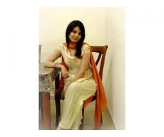 Afreen Indian Escorts +971522909500