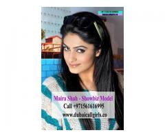 Pakistani Escorts In-Dubai +971561616995