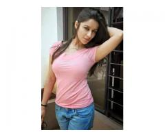 High-Class Pakistani Escorts +971561616995