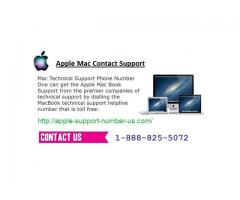 Apple Mac Service Number| Apple Technical Support Phone |888-825-5072