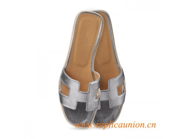 Where To Find Oran Hermes H Sandals for Women