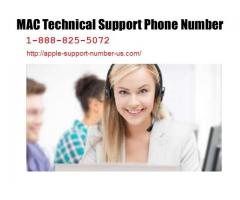 Apple Mac Contact Support |Apple software |Apple Technical HelpLine 888-825-5072