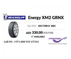 Online Tires & Auto Services Sharjah | Zdegree