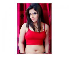 Escorts In Dubai +971523202298