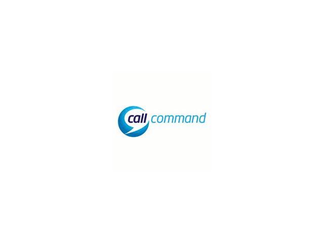 UK Telecommunications Company ahmedlt