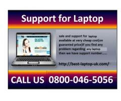 Best Laptop UK|0800-046-5056|New and Old