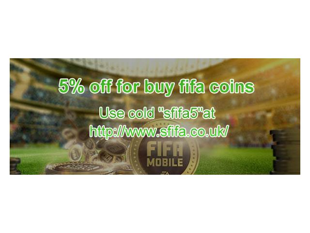 I have anytime heard FIFA 18 Coins