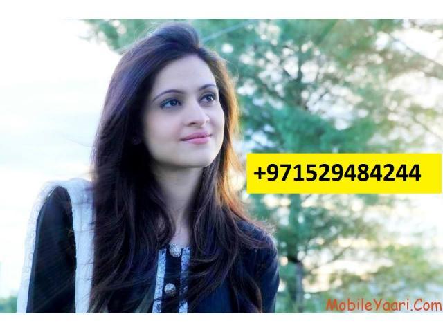Russian Call Girls In Sharjah +971529484244