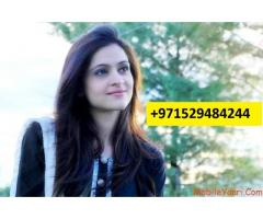 Russian Call Girls In Sharjah +971529484244