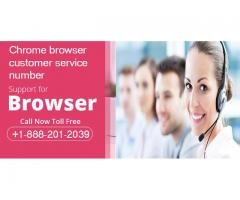 For help call us @ +1-888-201-2039 Mozilla Firefox Helpline Number