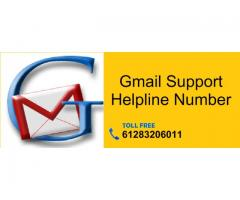 Get The Best Services That Are Offered By Gmail Support Australia Experts.