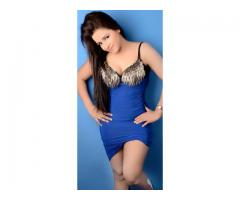 Cheap Escorts In Dubai +971553636222