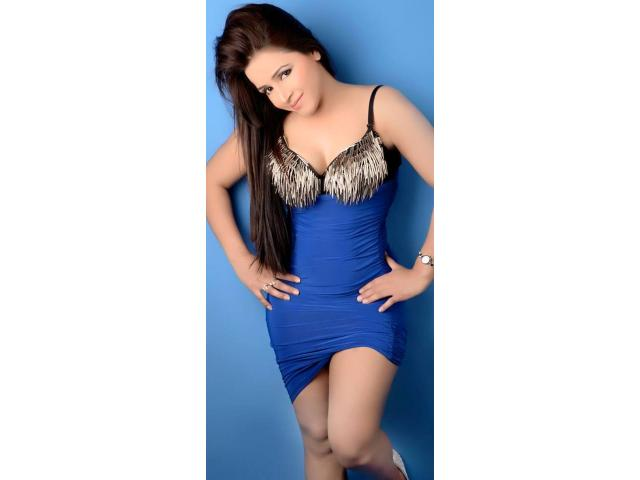 Indian Escorts In Al Barsha +971553636222