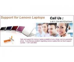 1-877-220-0657 USA Number – Lenovo Laptops Best Price & Support