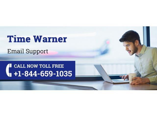 Roadrunner Email Support +1-844-659-1035
