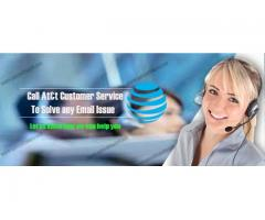 At&t Email Support and Service Solve All The Issues