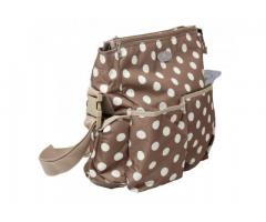 Buy latest Collection Baby Diaper Bags Online at Yapaa