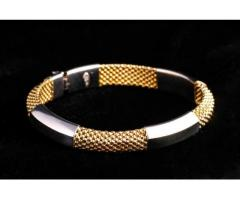 Jewelry Store, Denver CO | Gold buyer Denver CO | Bracelets and Watches Denver CO