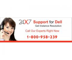 Dell Customer Care Australia Number 1-800-958-239