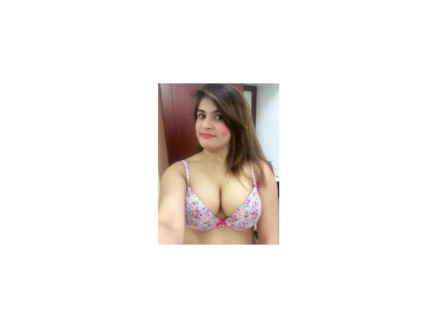 Escorts in Dubai call & whatsp Mr Raj +971561616995