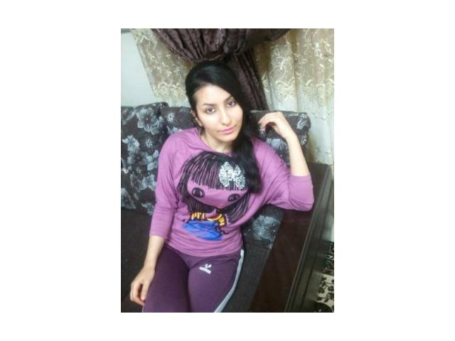 Kavita dubai escorts +971561616995