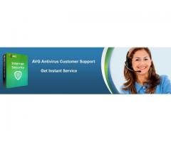 Call Avg Support Phone Number USA For Activation Key