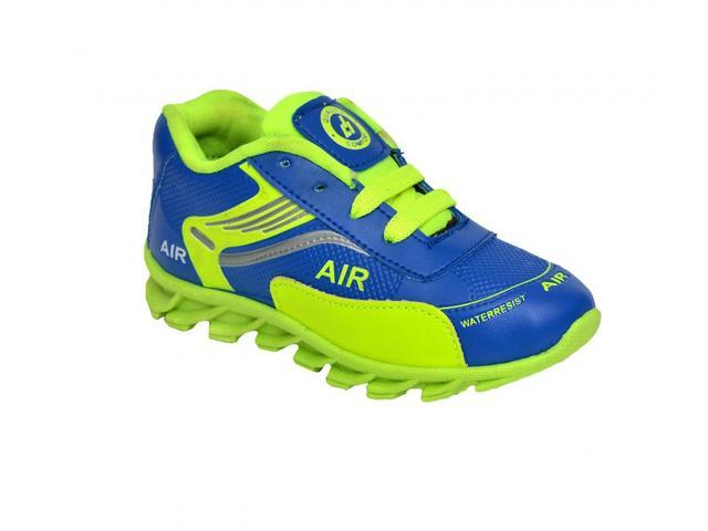 Hillson safety shoe for men