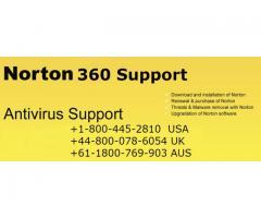 0800 078 6054 SUPPORT.NORTON.COM | Norton technical support uk